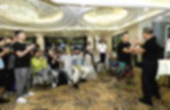 HK Seminar 2019-6.jpg