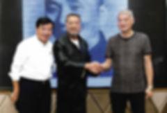 HK Seminar 2019-1.jpg