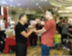 HK Seminar 2019-7.jpg