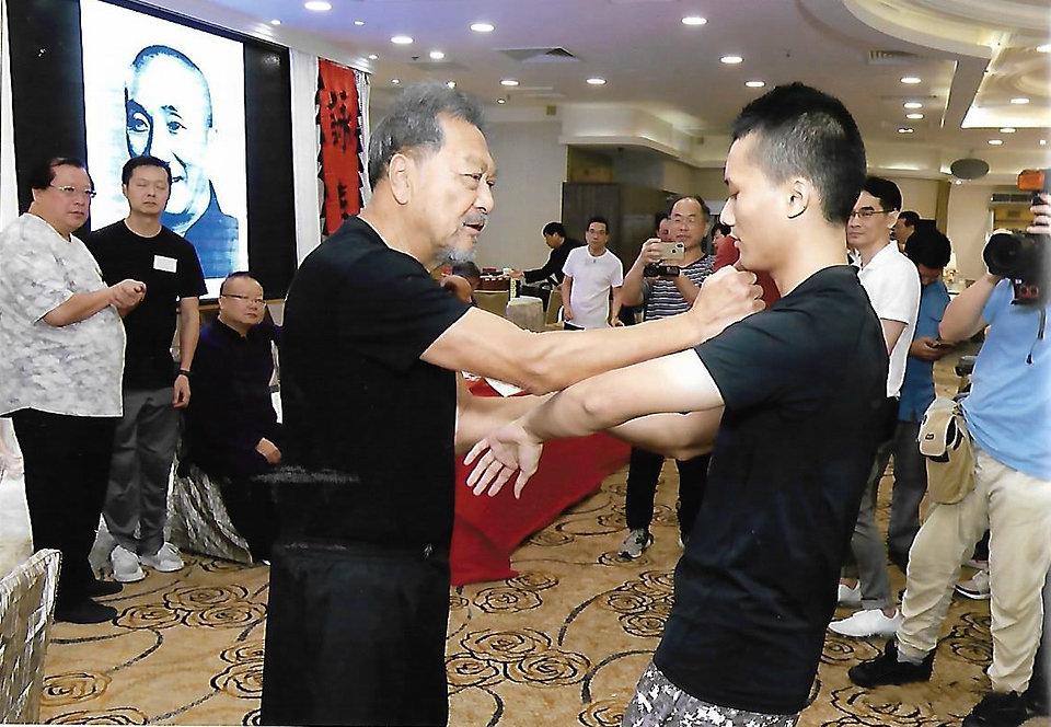 HK Seminar 2019-5.jpg