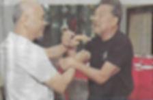 dungfong 01-07-2019 article-chi-sau.jpg