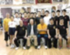 HK Seminar 2019-2.jpg