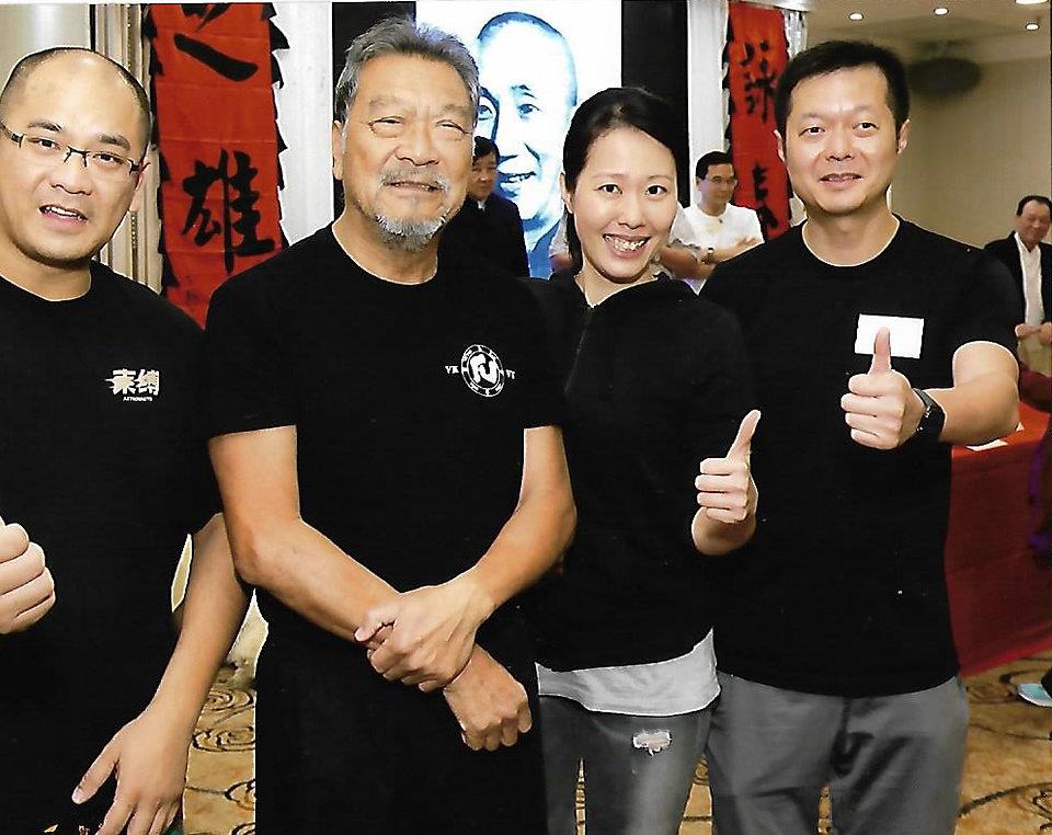 HK Seminar  2019 -4.jpg