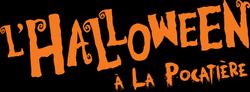 halloween_la_poc_logo-3vydj