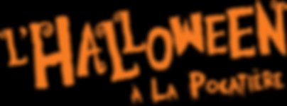 halloween_la_poc_logo-3vydj.png