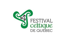 Festival Celtique de Québec