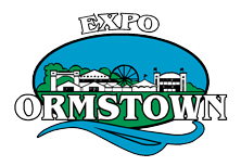 Expo Ormstown