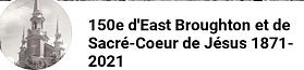 150e East-B.png