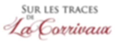 Corrivaux.png