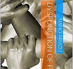 Dysfunction of Family Essays Cover.jpg