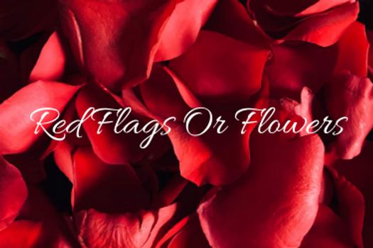 Red Flag or Flowers Website Header.png