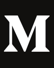 medium box logo.png