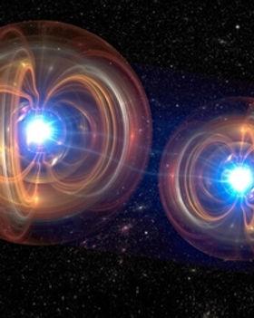 quantum_internet_science_-_shutterstock