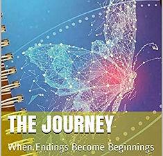 the journey cover.jpg