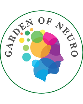 Garden of Neuro Seed Packets (2).png