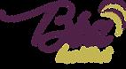 Logo de Béa Institut (Lyon)