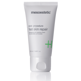 fast skin repair tubo.tif