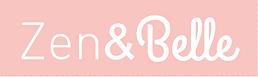 Zen et Belle.PNG