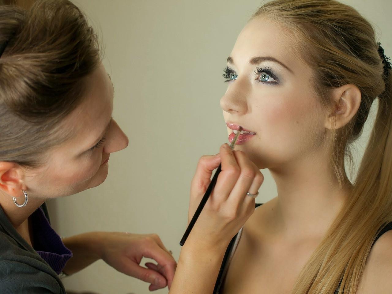 Maquillage 8.jpg