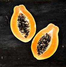 papaya_small.jpg