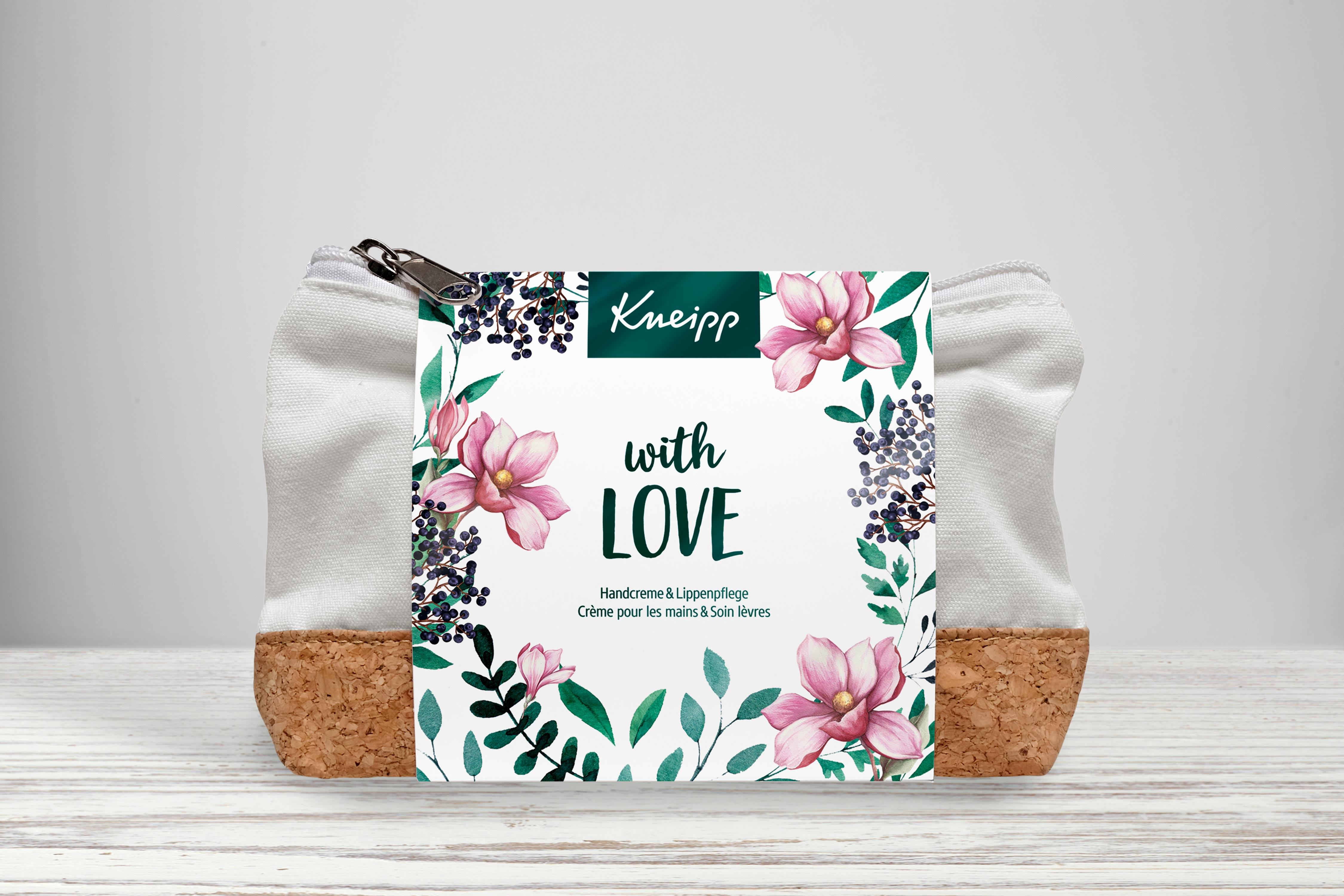 1_Designrelaunch_packaging_withlove