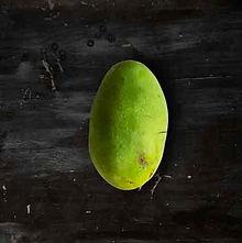 Mango_small.jpg