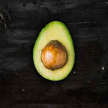 Avocado_small.jpg