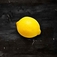 Zitrone_small.jpg