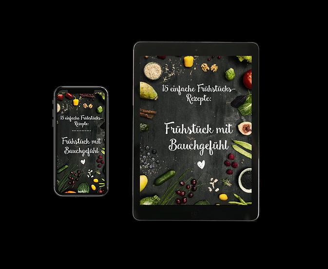 ebook_FruehstueckmitBauchgefuehl Kopie.p
