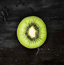 kiwi_small.jpg