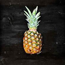 Ananas_small.jpg