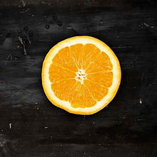 Orange_small.jpg