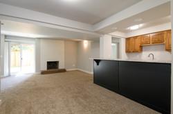 17312 NE 39th Court Redmond