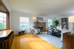 Living Room (fireplace)