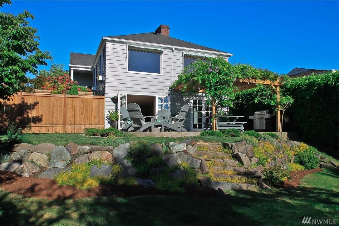 After Backyard.jpg