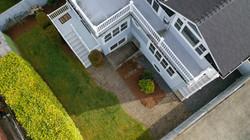 Drone (decks + yard)