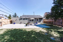 9303 32nd Ave SW