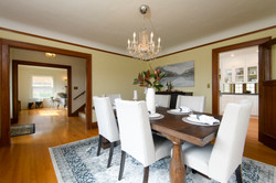 Dining Room (long view)