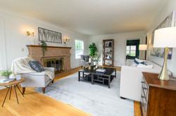 Living Room (long view)