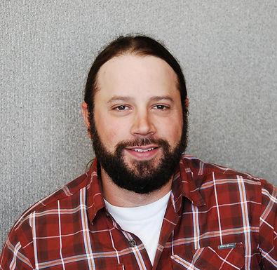 Dan Ritter
