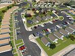 Dimke Housing Development
