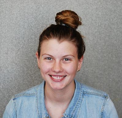 Alexie Smith