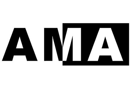 AMA2.jpg