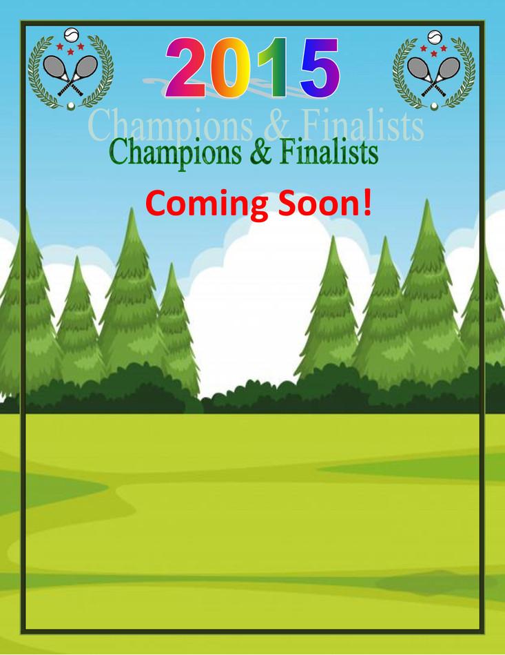 2015-Champions-_-Finalists.jpeg