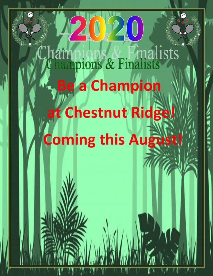 2020-Champions-_-Finalists.jpg