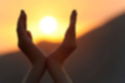 sunrise-hands.jpg