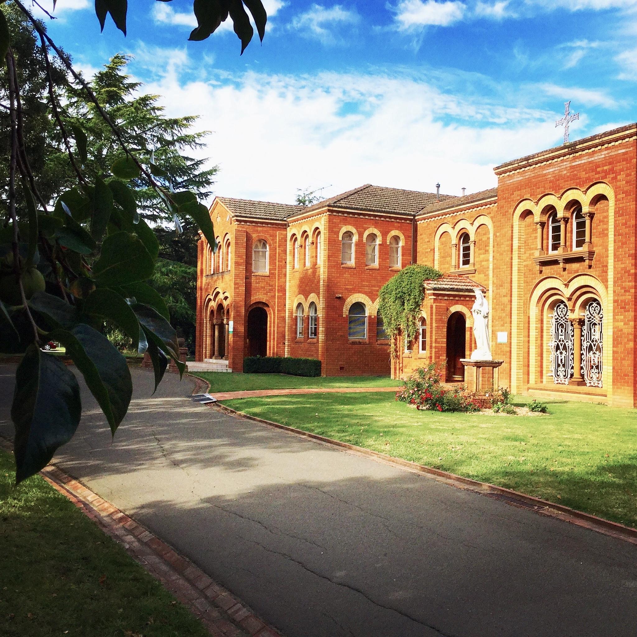 Harter Park Centre