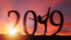 2019-yoga-pose-on-sunset-2019-wellness-t