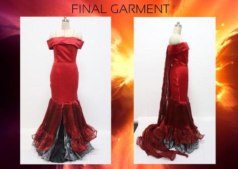 Final garment.jpeg