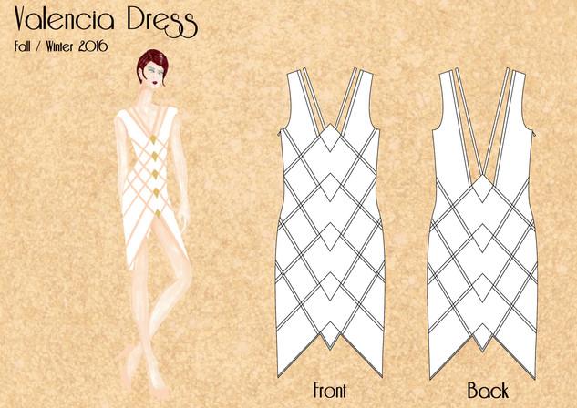 Valencia Dress2.jpeg